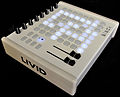 Livid Block Winter Edition (2011-12-16 18.13.08 by Livid Instruments).jpg