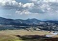Ljubiš, Serbia - panoramio (4).jpg