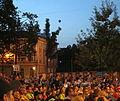 Ljubljana (15125397521).jpg