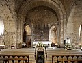 Lleida, Església Sant Llorenç-PM 47689.jpg