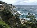 Lloret de Mar - panoramio (76).jpg