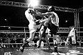 Lo sport di quelli che si tirano i calci in faccia - Flickr - Latente 囧 www.latente.it.jpg