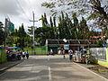 Lobo,Batangasjf9902 14.JPG
