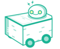 Local Delivery Robot.png