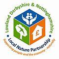 Local Nature Partnership logo (LDN LNP).jpg