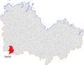 Localisation Glomel dept22.png