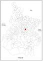 Localisation de Chelle-Spou dans les Hautes-Pyrénées 1.pdf