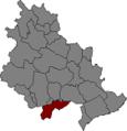 Localització de Fogars de la Selva.png