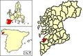 Localización de Nigrán.png