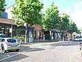 Locarno railway station 05.jpg