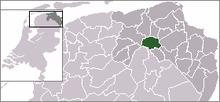 LocatieGroningen (city).png