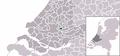 LocatieKrimpenaandenijssel.png