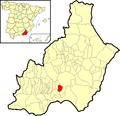 LocationRioja, Almería.png