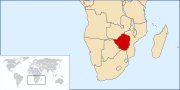 LocationZimbabwe.svg