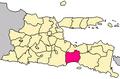 Locator kabupaten lumajang.png