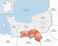 Locator map of Departement Orne 2017.png