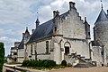 Loches Cité Royale Logis Royal 2.jpg