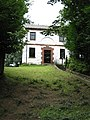 Lock-keeper's Cottage - geograph.org.uk - 53574.jpg