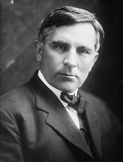 Locke Craig American politician