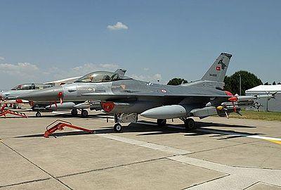 Turk Hava Kuvvetleri Wikiwand