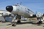 "Lockheed VC-121A Constellation '8613' ""BATAAN"" (N422NA) (26703415610).jpg"