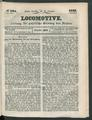 Locomotive- Newspaper for the Political Education of the People, No. 193, December 19, 1848 WDL7694.pdf