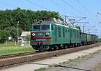 Locomotive VL80K-429 2017 G1.jpg