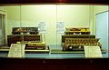 Locomotive and Trailer Models - Transport Gallery - BITM - Calcutta 2000 275.JPG