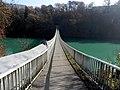 Loex, Promenade le long du Rhone - panoramio (25).jpg