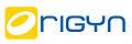 Logo-origyn.jpg