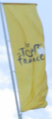 LogoDrapeauTourDeFrance2005.png