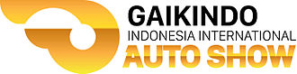 Indonesia International Auto Show - Image: Logo GIIAS