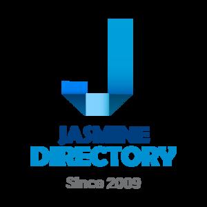 Jasmine Directory - Image: Logo Jasmine Directory Created By Me