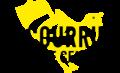 Logo Le Courrier d'Europe centrale.png