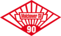 Logo MalchowerSV.png