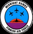 Logo Midnight Hawks.png