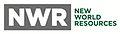 Logo NWR CMYK small.jpg