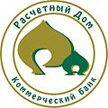 Logo RD.jpg