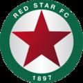 Logo RedStarFC.png