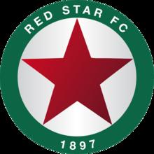 220px-Logo_RedStarFC.png