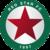 50px-Logo_RedStarFC.png