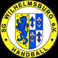 Logo SG Wilhelmsburg.png
