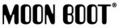 Logo moonboot.png