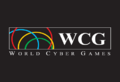 Logo of World Cyber Games.png