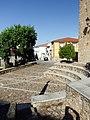 Logrosán, Extremadura 44.jpg