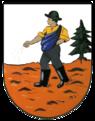 Lohmen (Sachsen) Wappen.png