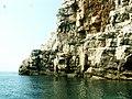 Lokrum sziklak - panoramio.jpg