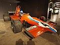 Lola T400 1975 Formule 5000 pic2.JPG