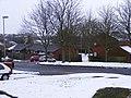 Lomond Road - geograph.org.uk - 1112458.jpg