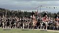 Lonach Highlanders.jpg
